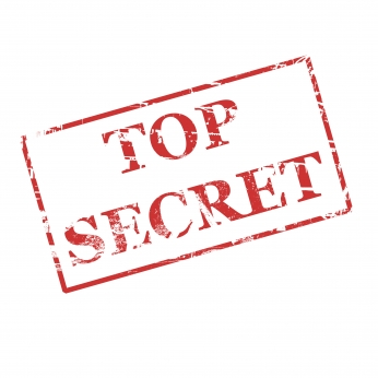 secret to inbound marketing (1)