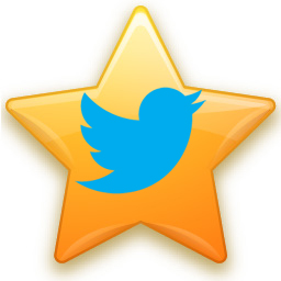 Twitter_bird_favorite