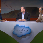 Webcast__Social_Selling__Rethinking_Sales_with_Social_at_the_Core_-_Salesforce.com