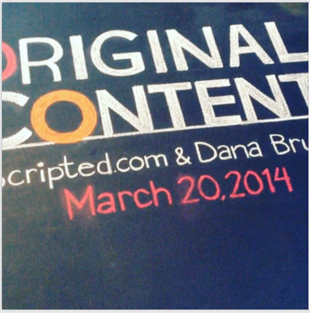 scripted-dana-brunetti-event