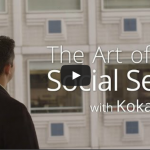 The_Art_of_Social_Selling