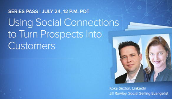 koka-sexton-social-selling-salesforce-live-july