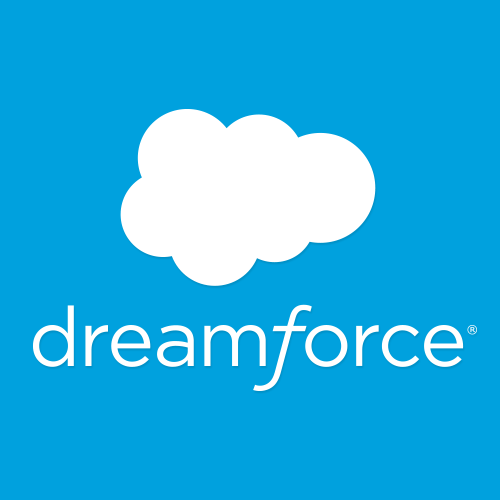 dreamforce-logo-2014