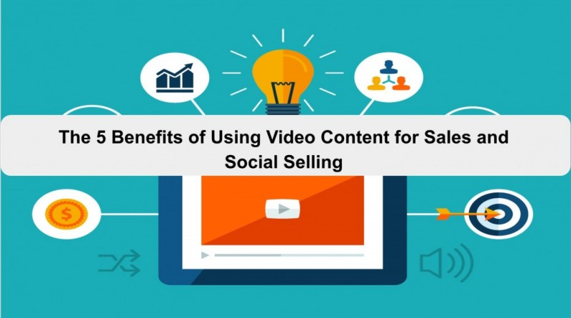 using-video-for-sales-and-social-selling-1024x573