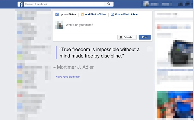 News_Feed_Eradicator_for_Facebook_-_Chrome_Web_Store
