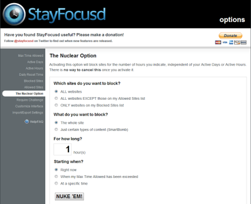 StayFocusd_-_Chrome_Web_Store