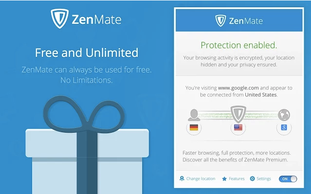 ZenMate_VPN_-_Best_Cyber_Security___Unblock_-_Chrome_Web_Store