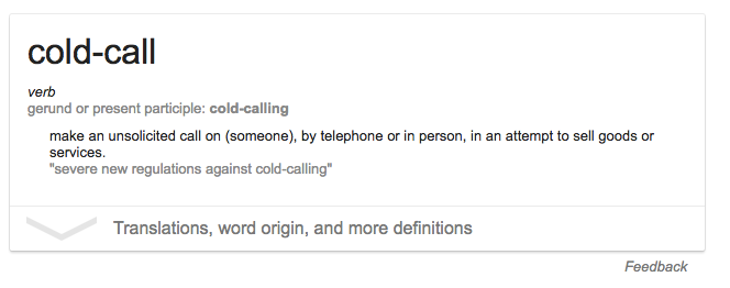 cold_calling_definition