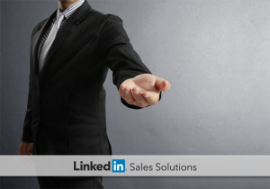 How Sales Managers Can Do Less Managing and More Enabling